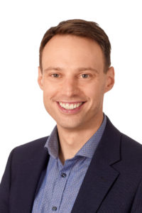 Anders Wolf Andresen